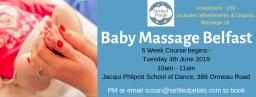 Baby Massage Belfast June.png