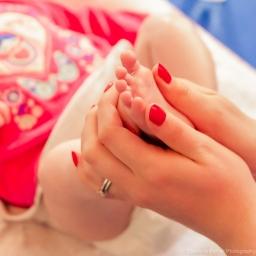 Massage feet.jpg