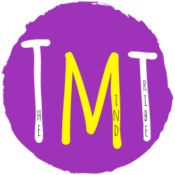 the mind tribe logo PNG.png