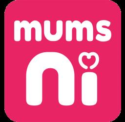 mums_ni_logo_800.png
