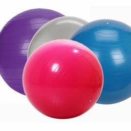 birthing balls.jpg