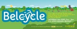 Belcycle header 1.jpg