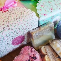 Gift Ideas  2019-06-05