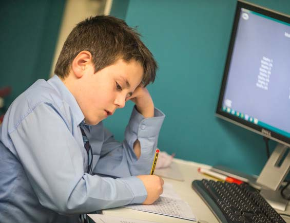 Choosing a tutor for your child – what questions should I ask?
