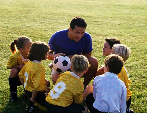 Extracurricular Activities: How Much is Too Much?