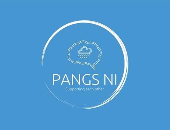 The story of PANGS NI